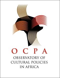 OCPA logo good