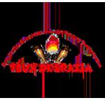 Feux-de-Brazza-logo