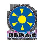 Logo REPAC
