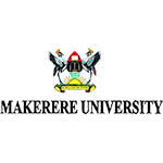 Makerere-University-logo
